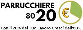 10parrucchiere8020