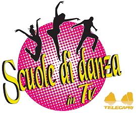 11scuole-di-danza-in-tv