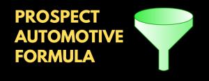 Prospect_Automotive_Formula