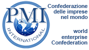 logo PMIINTERNATIONAL